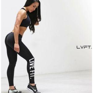 Live Fit